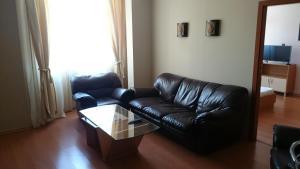 TES Flora Apartments, Apartments  Borovets - big - 188