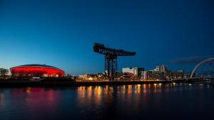 Radisson Red Glasgow (30 of 68)