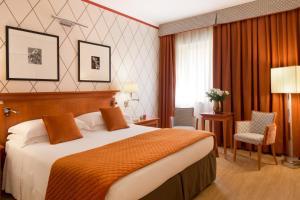 Starhotel Metropole (34 of 52)