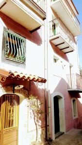 Borgo Ebraico - AbcAlberghi.com