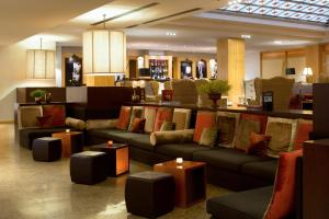 Starhotel Metropole (4 of 52)