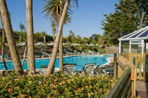 Hallmark Hotel Bournemouth Carlton (36 of 54)