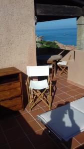 Appartamento Villaggio Maya - AbcAlberghi.com