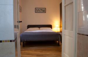 Residence Bonomo, Aparthotely  Terst - big - 9