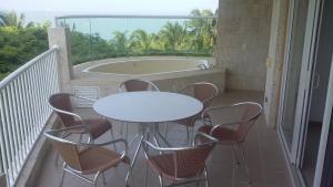 Santa Marta Hosts-SOÑADO, Appartamenti  Santa Marta - big - 254