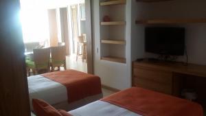 Santa Marta Hosts-SOÑADO, Апартаменты  Санта-Марта - big - 266