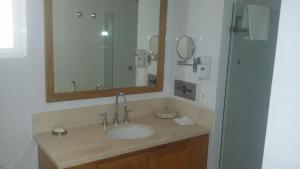 Santa Marta Hosts-SOÑADO, Appartamenti  Santa Marta - big - 267
