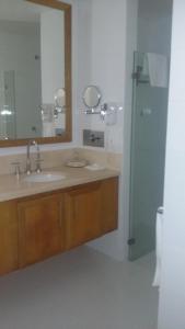 Santa Marta Hosts-SOÑADO, Appartamenti  Santa Marta - big - 268