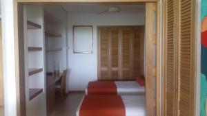 Santa Marta Hosts-SOÑADO, Appartamenti  Santa Marta - big - 270