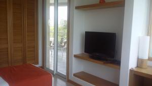 Santa Marta Hosts-SOÑADO, Апартаменты  Санта-Марта - big - 278