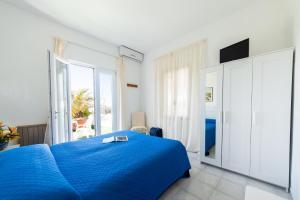 Hotel Verde, Hotely  Ischia - big - 4