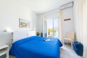 Hotel Verde, Hotely  Ischia - big - 6