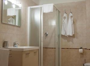Residence Bonomo, Aparthotely  Terst - big - 3