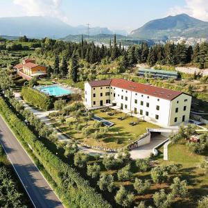 Prenota Residence Fontanelle