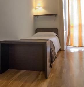 Residence Bonomo, Aparthotely  Terst - big - 8