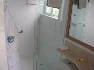 Santa Marta Hosts-SOÑADO, Апартаменты  Санта-Марта - big - 239