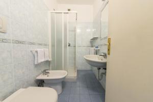 Hotel Verde, Hotely  Ischia - big - 11
