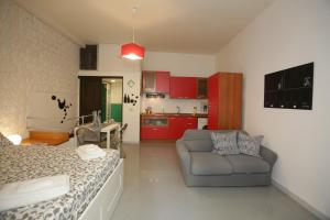 Casa Portanova - AbcAlberghi.com