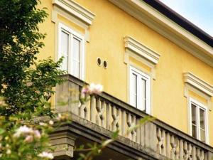Residence Bonomo, Aparthotely  Terst - big - 18
