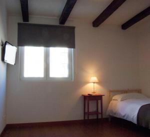 Residence Bonomo, Aparthotely  Terst - big - 10