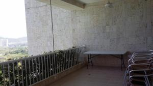 Santa Marta Hosts-SOÑADO, Апартаменты  Санта-Марта - big - 237