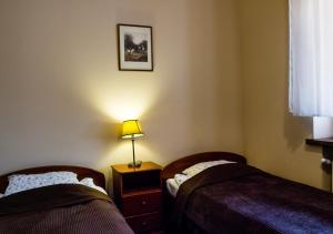 Lublin Apartaments.  Foto 20