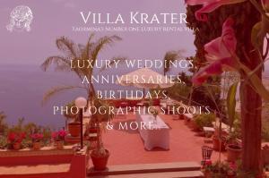 Villa Krater - AbcAlberghi.com