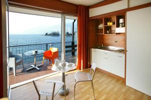 Hotel Spiaggia - AbcAlberghi.com