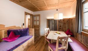 Mirabell Dolomiten Wellness Residenz