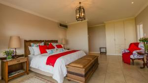 Meander Manor, Vendégházak  Ballito - big - 56