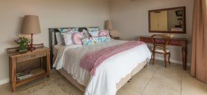 Meander Manor, Guest houses  Ballito - big - 57