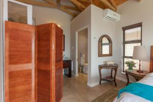 Meander Manor, Guest houses  Ballito - big - 62