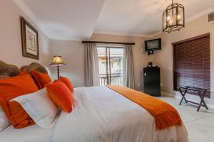 Meander Manor, Guest houses  Ballito - big - 63
