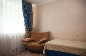 Park Hotel Mechta, Hotels  Oryol - big - 29