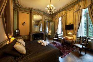 Hotel Jan Brito (25 of 85)