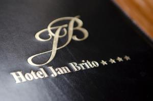 Hotel Jan Brito (1 of 85)