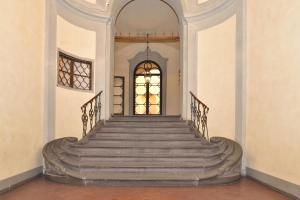 Residenza Fiorentina - AbcAlberghi.com