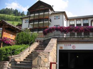 Casa Metz - AbcAlberghi.com
