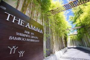The Amala (23 of 122)
