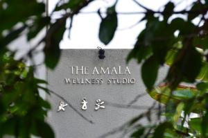 The Amala (12 of 122)