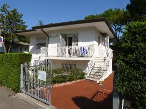 Villa Gabriella - AbcAlberghi.com