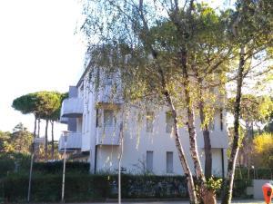 Condominio ASTOR - AbcAlberghi.com