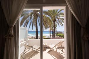 Be Live Adults Only La Cala Boutique Hotel, Hotel  Palma di Maiorca - big - 17