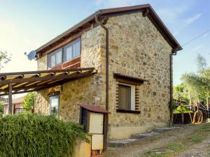 Montebello Nuovo - AbcAlberghi.com
