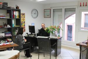 La Petite Auberge de Saint Sernin (4 of 15)