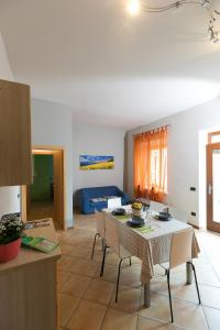 La Casa del Trincanato - AbcAlberghi.com