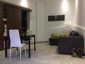 Appartamento al centro di Catania - AbcAlberghi.com