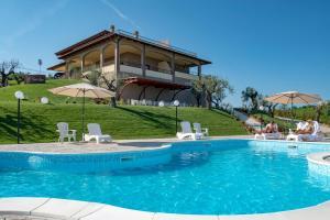 Cataleya Resort & Spa - AbcAlberghi.com