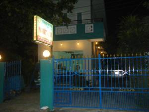 Homestay Nhat Loi