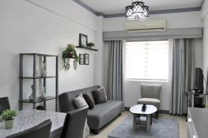Sarasota Residential Resort (SMTL Properties), Апартаменты  Манила - big - 42